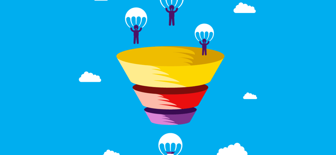 How to Build a Chapter Leadership Pipeline