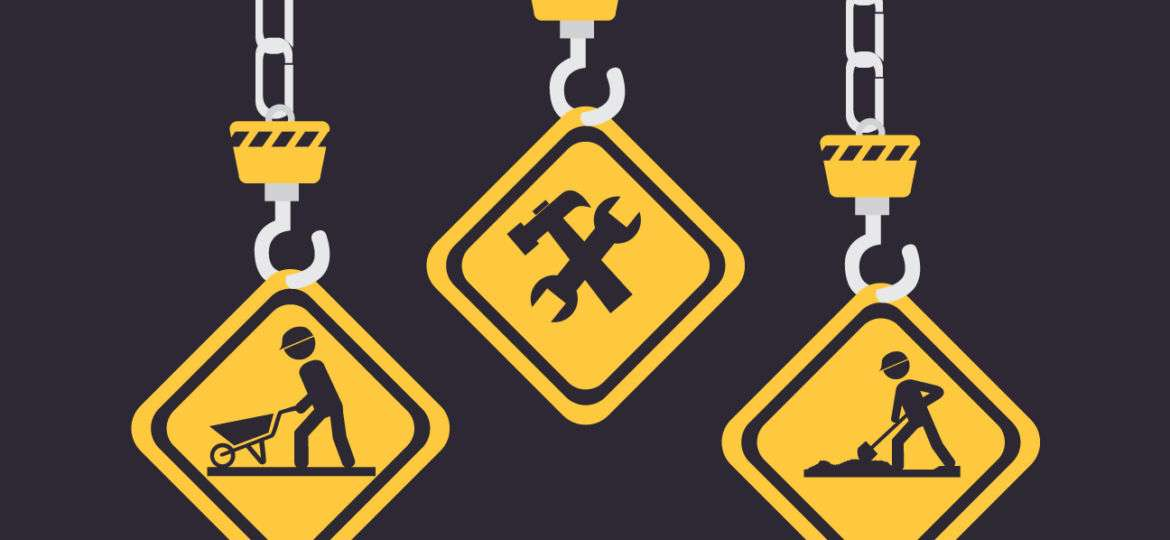 10 Warning Signs of a Chapter Network in Trouble