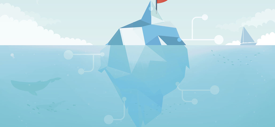 Are You Sinking or Swimming? Trends in National Housing Initiatives