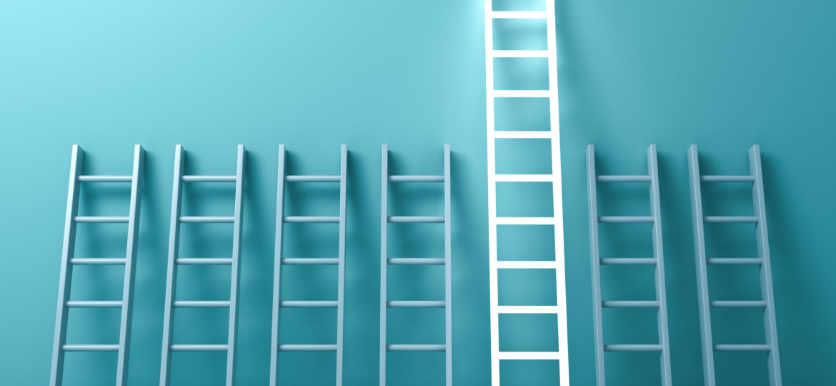 5 Skills You Need to Go from CRP to CEO