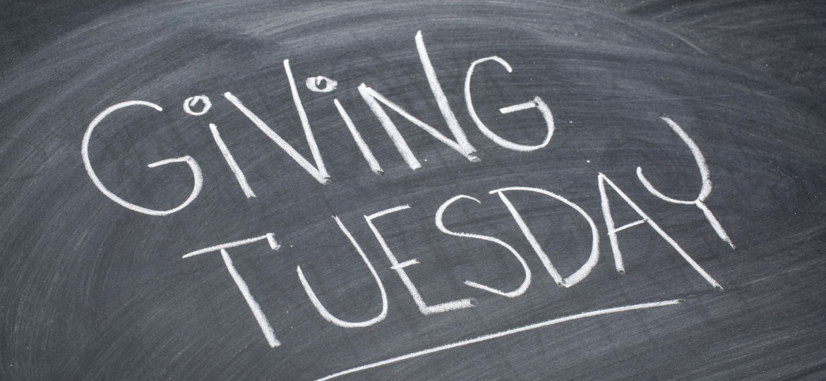 Three Ways to Maximize Your Giving Tuesday Campaign