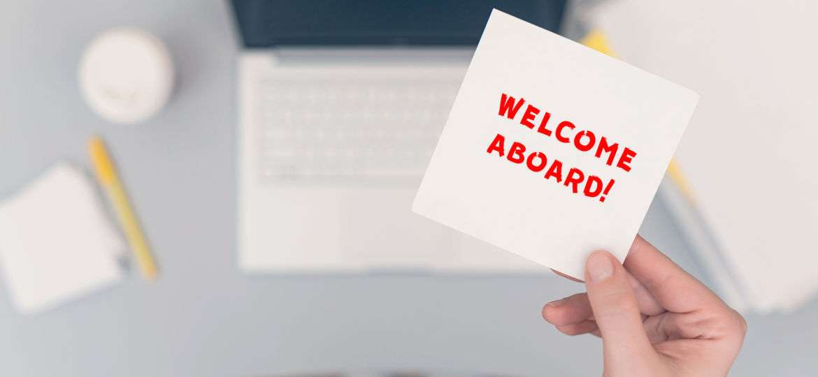 Simple Ways to Revitalize a Member Onboarding Program
