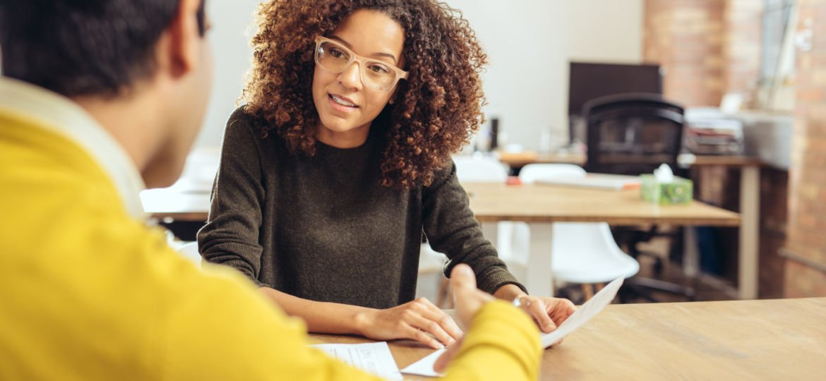 Give Your Members What They Need at Every Career Stage