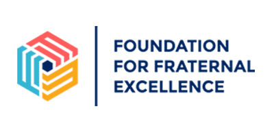 Foundation for Fraternal Excellence