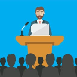 Part 1: How to Find Speakers and Programming for Chapter Events