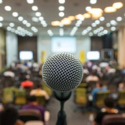 Part 2: How to Help Chapters Find Speakers for Their Events