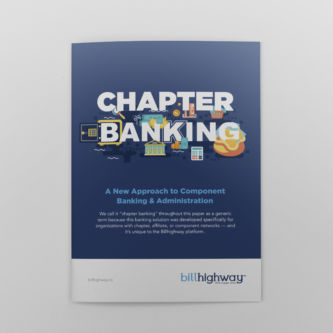 Chapter Banking Whitepaper Cover