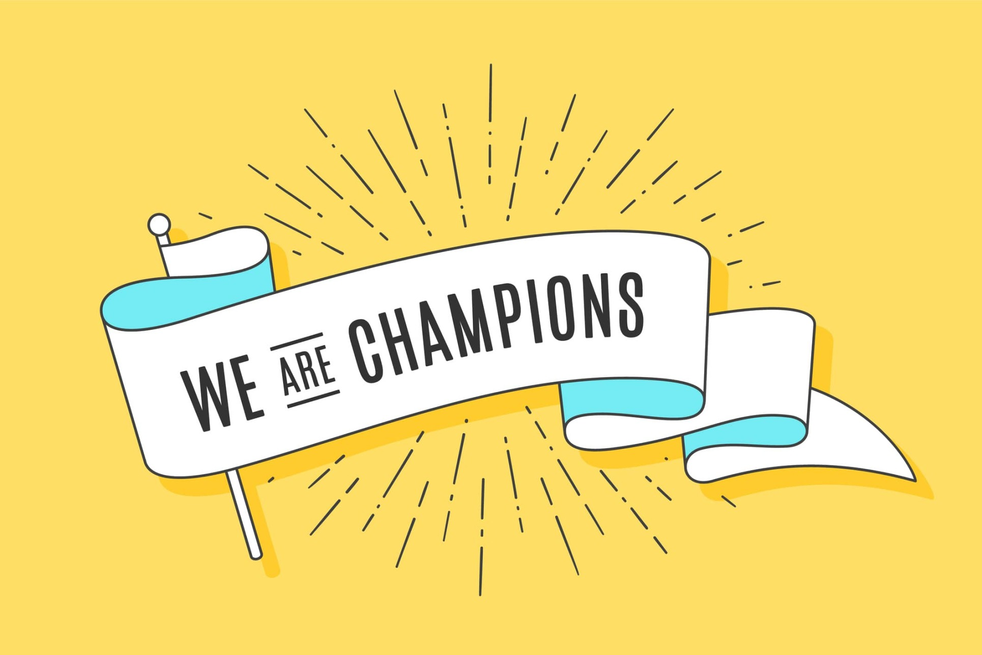The Champions of Chapter Dashboards
