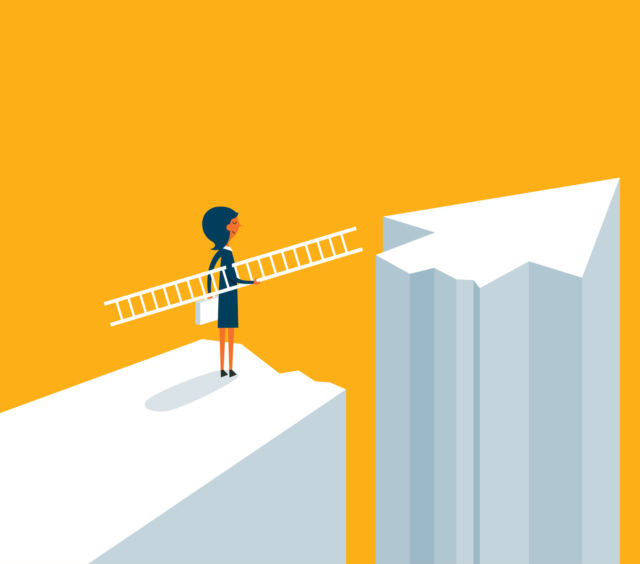 Helping Chapters Manage Risks